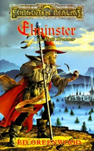 elminster-in-myth-drannor-cover