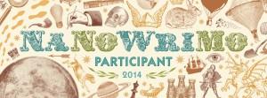 NaNoWriMoParticipant-2014-Web-Banner