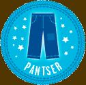 NaNoWriMopantsher_badge