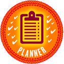 NaNoWriMoplanner_badge