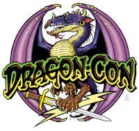 dragoncon