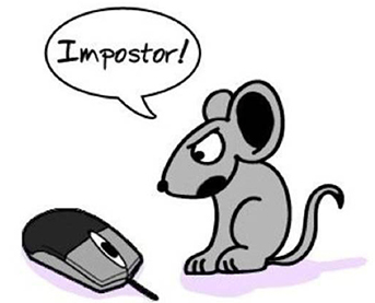 Imposter-Syndrome-Mouse