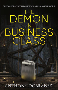 DemonInBusinessClass